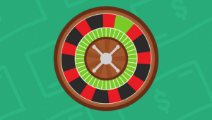 An Exclusive Guide to Playing Online Roulette in Canada