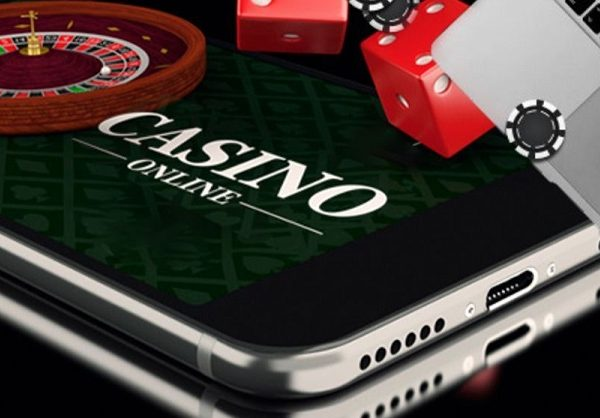 Basics of the Best Mobile Casinos for Players