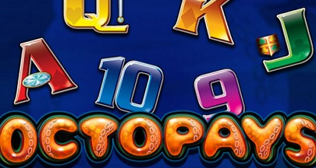Octopays Online Slot Details for Players
